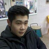 Phạm Ngọc Hùng