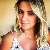 Alexandra Botelho L. Abreu