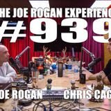 #939 - Chris Cage