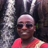 Marvo Mwas