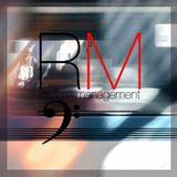 Rhythm Management - Studio Mix April 2016