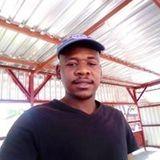 Mtshepana Mtshepana