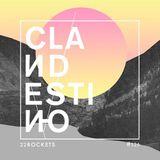 Clandestino 126 - 22ROCKETS
