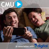 CMU Podcast: Fake artists! Fake t-shirts! Fake radio!
