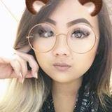 Jocelyn Saavedra