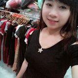 Cường Biên
