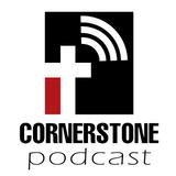MASTERPIECE Pt 3 - Pastor Saali & Brandy Trammell
