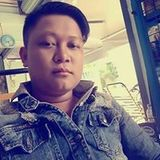Linh Ken