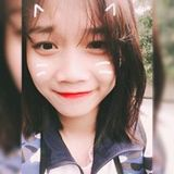 Phan Nguyễn Huyềnn Thươnqq