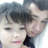 Linh Thietnl
