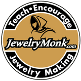 020 Podcast - JewelryMonk Design Contest Kickoff