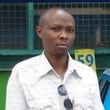 Kamweya Wa Mwangi