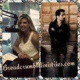 Jan 22 Breadcrumb Ministries Devotional