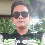 M Benny Rangga