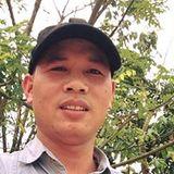 Duy Viet Nguyen