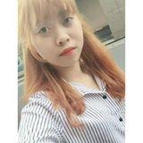 Su Nguyễn