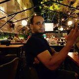 Khaled Afrit