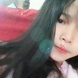 Nguyễn Trường