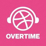 10: Overtime with Fraser Davidson