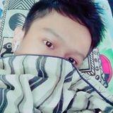 Yao Hwe