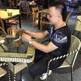 Trịnh Trung Đức