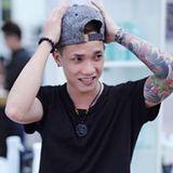 Sang Thanh Lê