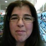 M Janette Coronado