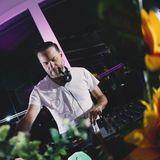 Kevin Yost - Live @ Fuse Algarve Sunsets Week 3 30.07.17