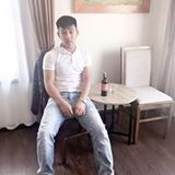 Nguyễn Xuân Hinh