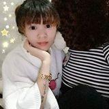 Hoàng Thanh Cúc