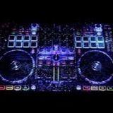 Upfront DNB Mix