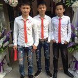 Ba Thức Nguyễn