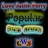CJ009 15 Face Book Login