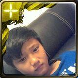YuHao Tan