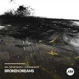 Broken Dreams - 06.09.2017
