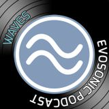 EPC: Waves 02
