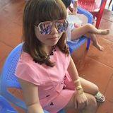 Thuy Kieu Do