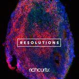 Resolutions #87 (Oct2017)