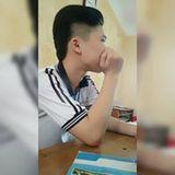 Phùng Lê Minhh