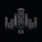 3LAU HAUS #53 (The Shuffle)