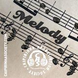 CAS 420 | Melody