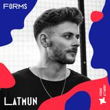 Latmun Forms Promo Mix