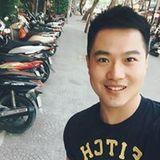 Alex Su