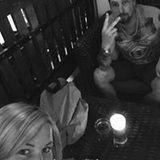 Steven Melissa DeSaedeleer-DeV