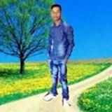 Aarif Mohammad