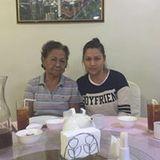 Erlinda Gamboa Wong