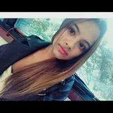 Leidy Trujillo