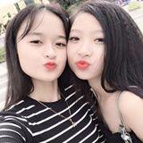 Linh Linhh