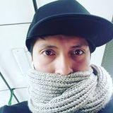 Alejandro Altamirano Gomez Wer