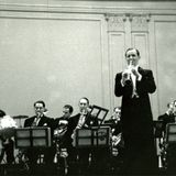 Jazz 1938